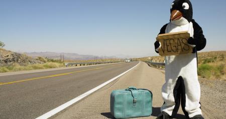 Как путешествовать без денег по миру?