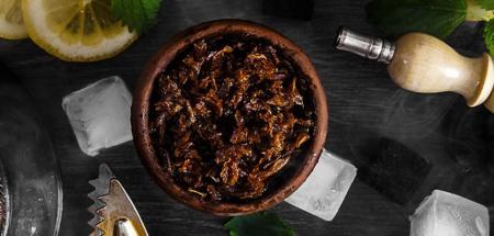 Как выбрать табак для кальяна?