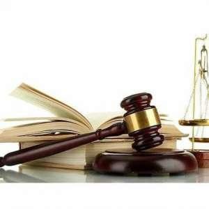 В каких случаях понадобиться помощь юриста?